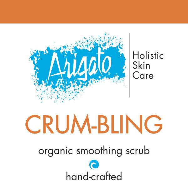 Crum-Bling
