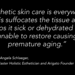 Quote by Angela Schlaeger