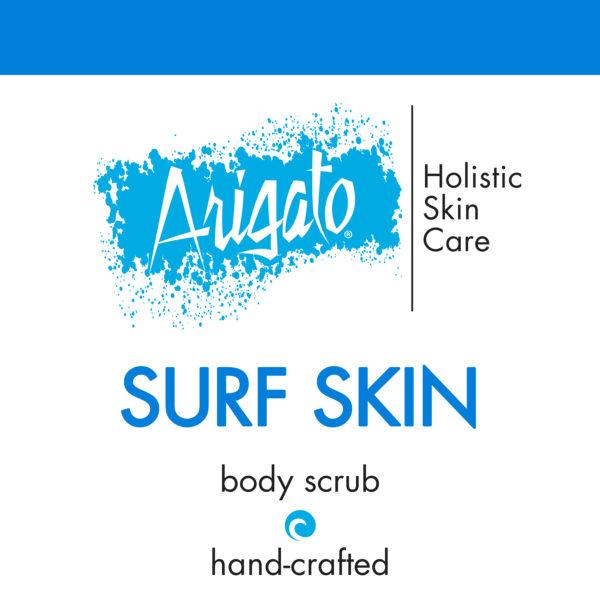 Surf Skin